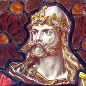 Harald_Hardrada_window_in_Kirkwall_Cathedral_detail