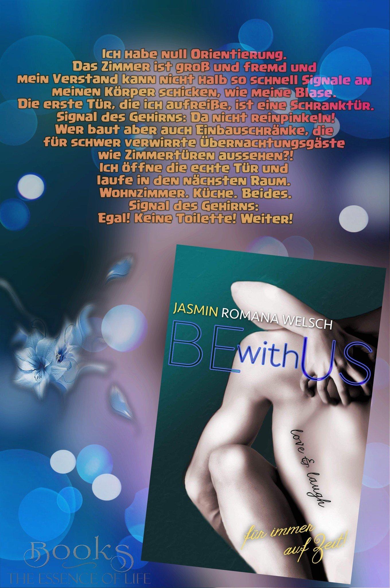 wp-image-979436438