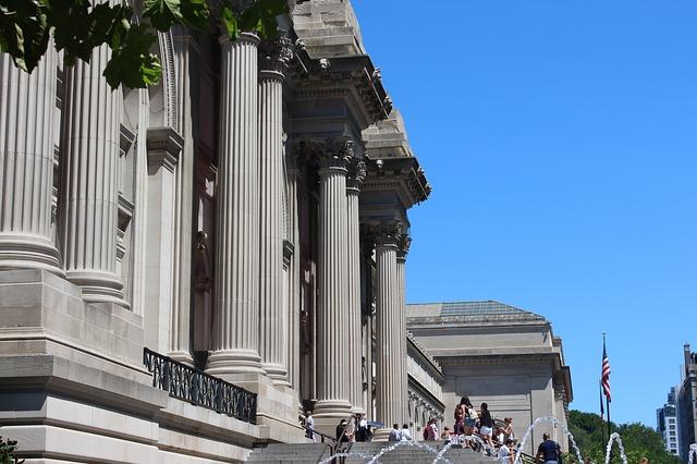 metropolitan-museum-1907118_640