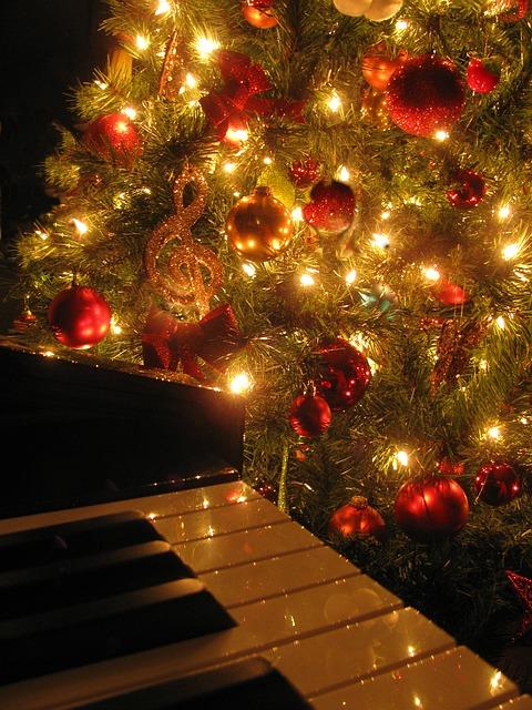 christmas-1333798_640.jpg
