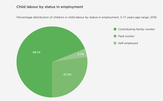 csm_Child_labour_by_status_in_employment_cd0e92d2ab
